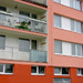 Okna dla spółdzielni mieszkaniowych